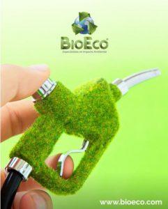 comercializacion de bio diesel