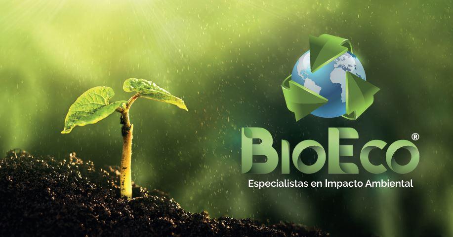 que es bio eco