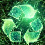 gestion posconsumo de residuos empresariales